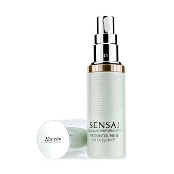 Kanebo Sensai Cellular Performance Re-Counturing Lift Essence