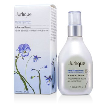 Jurlique Herbal Recovery Advanced Serum