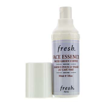 Fresh Face Essence with Green Coffee (Unboxed)