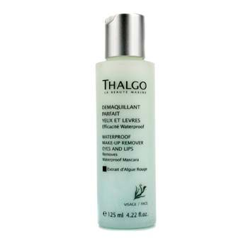 Thalgo Waterproof Make-Up Remover (For Eyes & Lips)