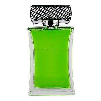 David Yurman Fresh Essence Eau De Toilette Spray
