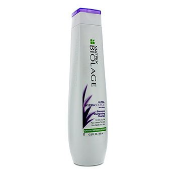 Matrix Biolage Ultra HydraSource Shampoo (For Very Dry Hair)