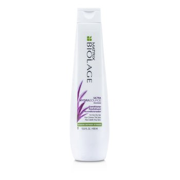 Matrix Biolage Ultra HydraSource Conditioner (For Very Dry Hair)