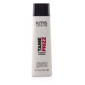 KMS California Tame Frizz Conditioner (Smoothes & Reduces Frizz)