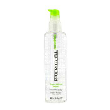 Paul Mitchell Smoothing Super Skinny Serum (Smoothes and Conditions)