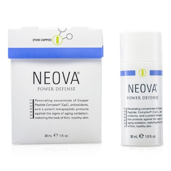 Neova Power Defense (For All Skin Types)