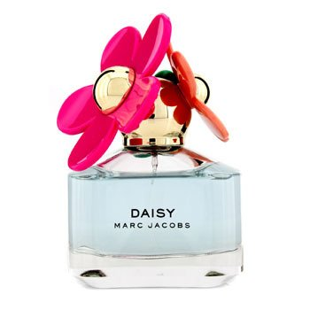 Marc Jacobs Daisy Delight Eau De Toilette Spray (Limited Edition)