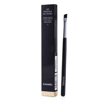 Chanel Les Pinceaux De Chanel Small Angled Eyeshadow Brush #23
