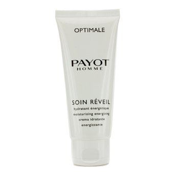 Payot Optimale Homme Soin Reveil Moisturizing Energizing Gel (Salon Size)