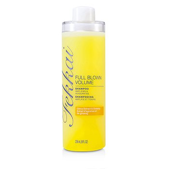 Frederic Fekkai Full Blown Volume Shampoo (Amplifies & Invigorates)