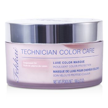 Frederic Fekkai Technician Color Care Luxe Color Masque (Indulgent Color Protection)