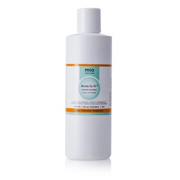 Mama Mio Shrink To Fit Cellulite Smoother (Salon Size)