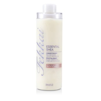 Frederic Fekkai Essential Shea Conditioner (Rich Moisture, Smooth Detangling)