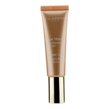 Clarins Instant Light Radiance Boosting Complexion Base - # 03 Peach