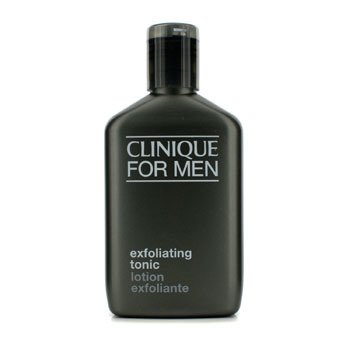 Clinique Exfoliating Tonic