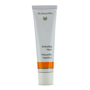 Dr. Hauschka Hydrating Mask