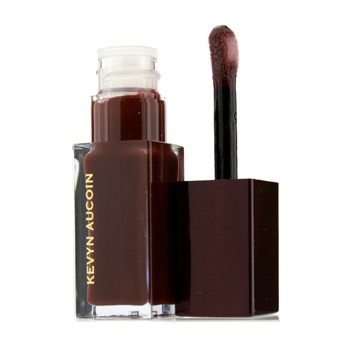 Kevyn Aucoin The Lipgloss - # Bloodroses