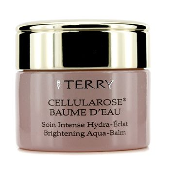 By Terry Cellularose Brightening Aqua-Balm