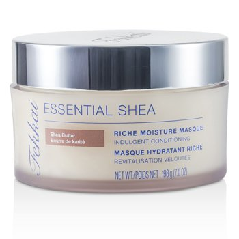 Frederic Fekkai Essential Shea Riche Moisture Masque (Indulgent Conditioning)