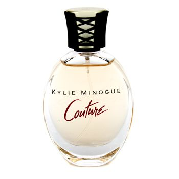 Kylie Minogue Couture Eau De Toilette Spray (Unboxed)