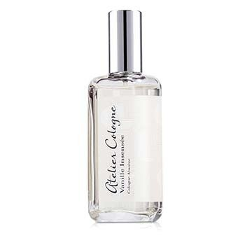 Atelier Cologne Vanille Insensee Cologne Absolue Spray
