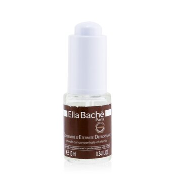 Ella Bache Eternal Smooth Out Concentrate of Eternity (Salon Product)