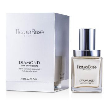 Natura Bisse Diamond Life Infusion Serum