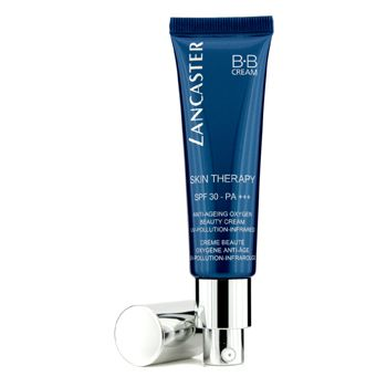 Lancaster Skin Therapy BB Cream SPF30 PA+++