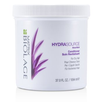 Matrix Biolage HydraSource Conditioner (For Dry Hair)