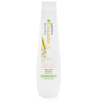 Matrix Biolage ExquisiteOil Oil Creme Conditioner