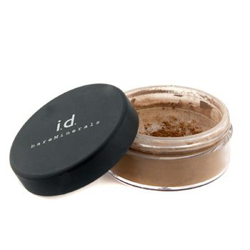 BareMinerals i.d. BareMinerals Foundation SPF15 - Medium Deep