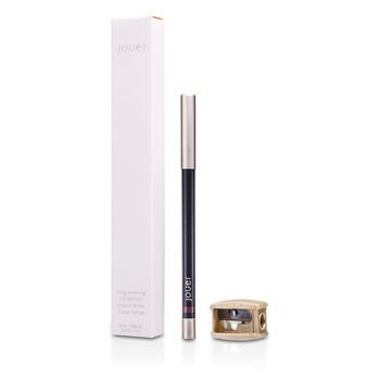 Jouer Long Wearing Lip Definer - # Noisette