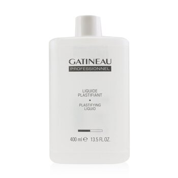 Gatineau Plastifying Liquid (Salon Size)
