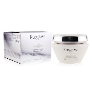 Kerastase Densifique Masque Densite Replenishing Masque (Hair Visibly Lacking Density)