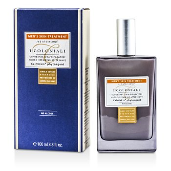 I Coloniali Hydra-Repairing Aftershave