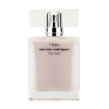 Narciso Rodriguez LEau For Her Eau De Toilette Spray