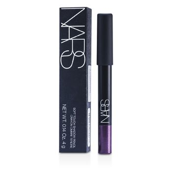 NARS Soft Touch Shadow Pencil - Calabria
