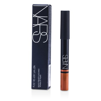 NARS Satin Lip Pencil - Floralies