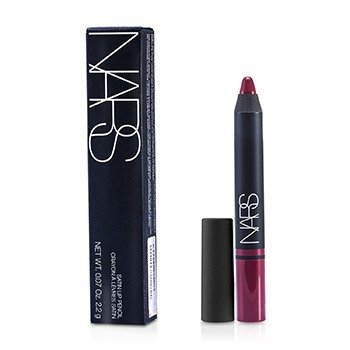 NARS Satin Lip Pencil - Hyde Park