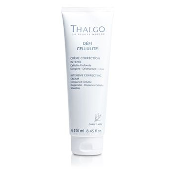 Thalgo Defi Cellulite Intensive Correcting Cream (Salon Size)