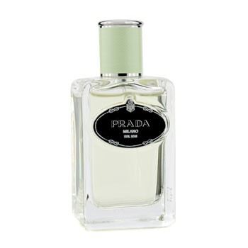 Prada Infusion DIris Eau De Parfum Spray