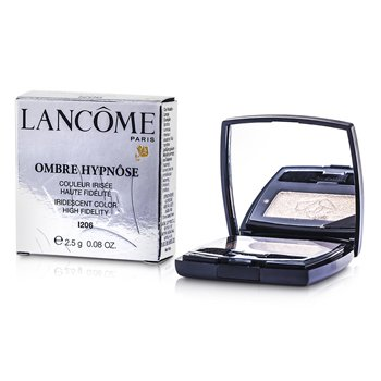 Lancome Ombre Hypnose Eyeshadow - # I1206 Taupe Erika (Iridescent Color)
