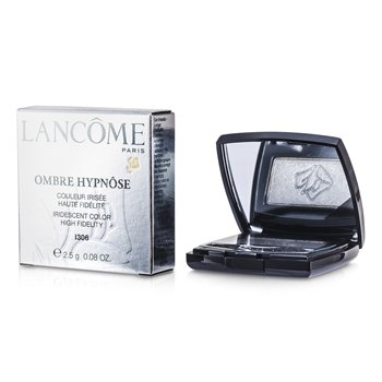 Lancome Ombre Hypnose Eyeshadow - # I1306 Argent Erika (Iridescent Color)