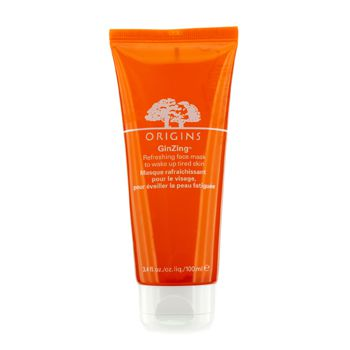 Origins GinZing Refreshing Face Mask