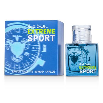 Paul Smith Extreme Sport Eau De Toilette Spray