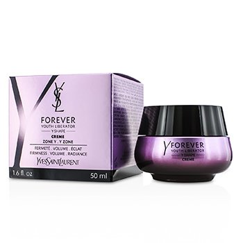 Yves Saint Laurent Forever Youth Liberator Y Shape Cream