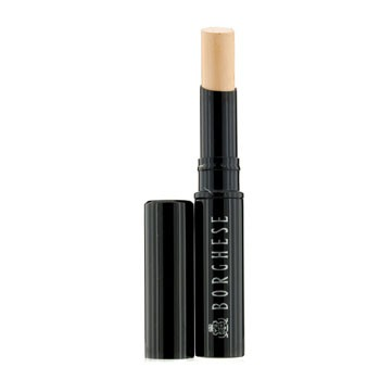 Borghese Mineral Photo Touch Concealer - Medium (A72)
