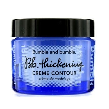 Bumble and Bumble Bb. Thickening Creme Contour
