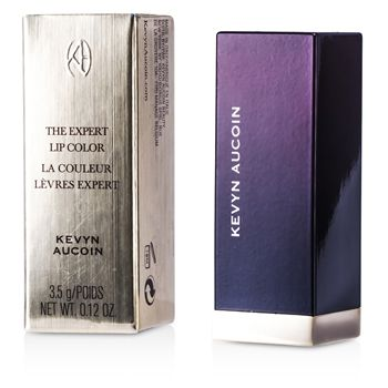 Kevyn Aucoin The Expert Lip Color - # Saylair