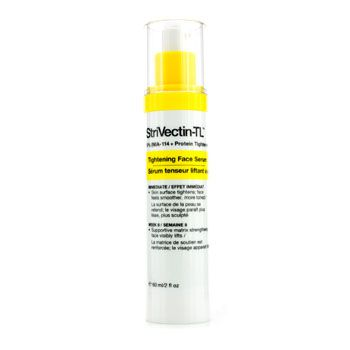 StriVectin StriVectin - TL Tightening Face Serum (Unboxed)